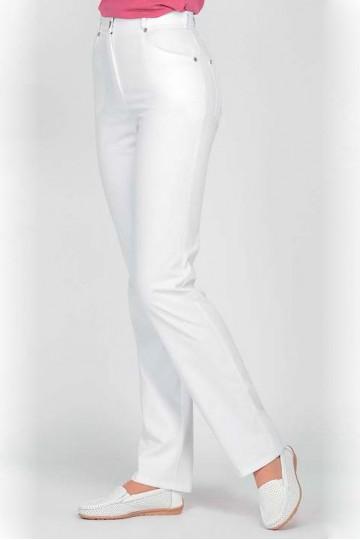 Брюки женские модель 7730