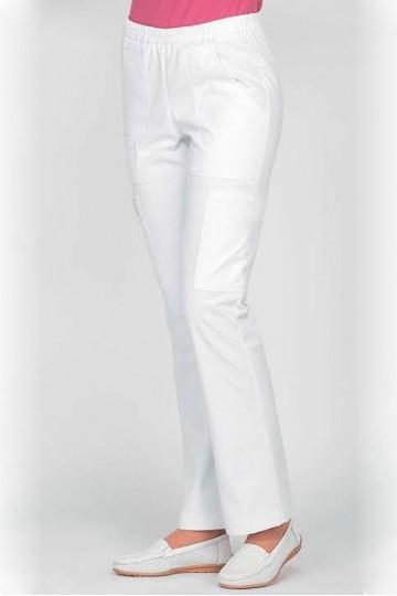 Брюки женские модель 7731