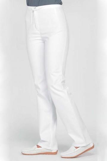 Брюки женские модель 7733
