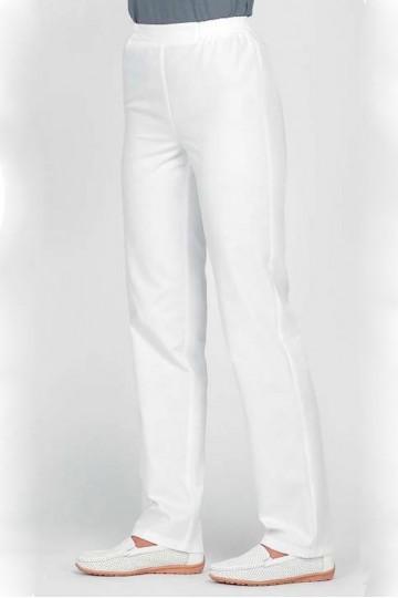 Брюки женские модель 7734
