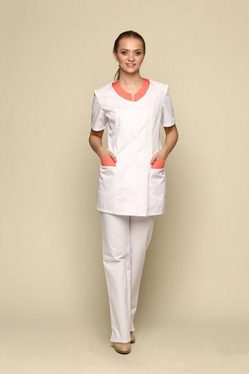 Интернет-магазин модных медицинских костюмов