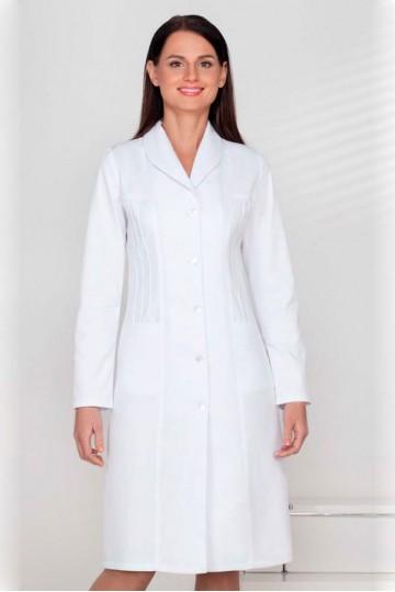 Халат женский модель 61-800