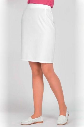Юбка женская модель 7744