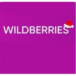 Теперь нашу медицинскую одежду вы можете приобрести на Wildberries