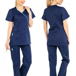 Медицинские брюки: особенности выбора
