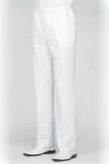 Брюки мужские модель 7735