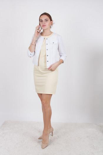 Блуза медицинская модель 71-250